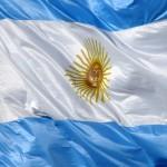 Tratamiento de los trastornos alimentarios en Argentina