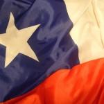 Tratamiento de los trastornos alimentarios en Chile