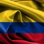 Tratamiento de los trastornos alimentarios en Colombia