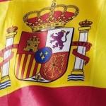 Tratamientos en España