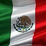 Tratamientos en México