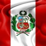 Tratamientos en Perú