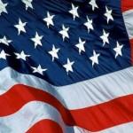 Tratamientos en Estados Unidos