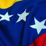 Tratamiento de los trastornos alimentarios en Venezuela